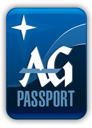 AGPassport